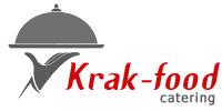 Sklep – Krak-food.pl